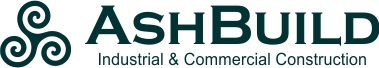AshBuild – Industrial and Commercial Construction Company Ashbourne